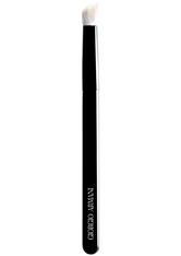 GIORGIO ARMANI - Giorgio Armani Maestro Large Contouring Eye Brush Lidschattenpinsel  1 Stk - Lidschatten