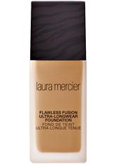 Laura Mercier Flawless Fusion Ultra-Longwear Foundation 29ml (Various Shades) - 3N1 Buff