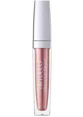 ARTDECO Lippen-Makeup Glamour Gloss 5 ml Glamour Antique Pink