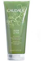 CAUDALIE Duschgel Fleur de vigne + gratis CAUDALIE Duschgel The des vignes 50 ml 200 Milliliter