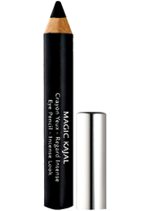Givenchy Make-up AUGEN MAKE-UP Magic Kajal Nr. 01 Black 1 Stk.