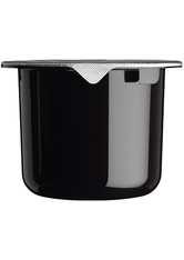 Givenchy Globale Premium Anti-Aging Pflege: Le Soin Noir Light Cream Refill Gesichtscreme 50.0 ml