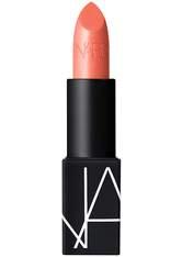 NARS Sensual Satins Lipstick 3.5g (Various Shades) - Orgasm