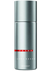 PRADA - Prada Parfums Luna Rossa  150 ml - PARFUM