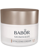 BABOR Skinovage Vitalizing Cream 5.1 50 ml Gesichtscreme