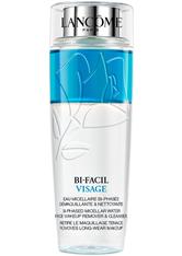 LANCÔME - Lancôme Bi-Facil Visage  200 ml - GESICHTSWASSER & GESICHTSSPRAY