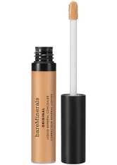 bareMinerals Original Liquid Concealer Concealer  6 ml Nr. 3.5W - Medium Tan