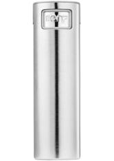 SEN7 - sen7 Produkte sen7 Produkte Steel Brushed Kulturtasche 1.0 pieces - Parfum