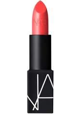 NARS Sensual Satins Lipstick 3.5g (Various Shades) - Rouge Insolent
