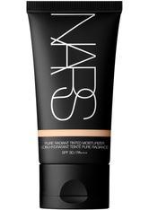 NARS Pure Radiant Tinted Moisturizer - NEU! Getönte Gesichtscreme 50 ml Gotland