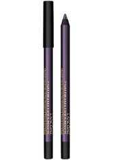 Lancôme - 24h Drama Liquid Pencil - Eyeliner/kajal - -hypnose Drama Liq Pencil 07