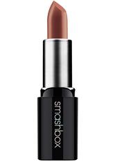 Smashbox Be Legendary Lipstick Crème (verschiedene Farbtöne) - Cognac (Warm Raisin Cream)