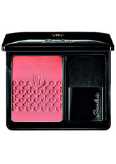 GUERLAIN - GUERLAIN Make-up Teint Rose aux Joues Nr. 03 Peach Party 6,50 g - ROUGE