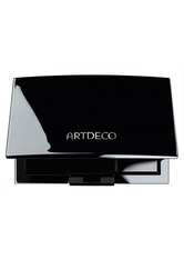 ARTDECO Collection Let's talk about Brows! Beauty Box Quattro 1 Stck. CLASSIC