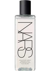 NARS - Aqua-infused Makeup Removing Water, 200 Ml – Make-up-entferner - one size