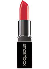 Smashbox Be Legendary Lipstick Crème (verschiedene Farbtöne) - L.A. Sunset (Coral Red Cream)