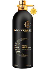 Montale Oud Dream Eau de Parfum 100 ml