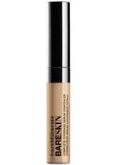 bareMinerals Gesichts-Make-up Concealer BareSkin Complete Coverage Serum Concealer Medium Golden 6 ml
