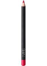 NARS Cosmetics Precision Lip Liner 1,1g (verschiedene Farbtöne) - Menton