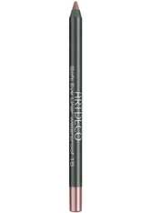 ARTDECO Soft Eye Liner Waterproof Kajalstift 1.2 g Nr. 15 - Dark Hazelnut