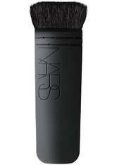 NARS - NARS Pinsel NARS Pinsel Ita Brush Highlighter Pinsel 1.0 pieces - Makeup Pinsel