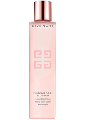 Givenchy Globale Anti-Aging-Pflege: L'Intemporal Rosy Glow Lotion Gesichtslotion 200.0 ml