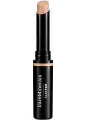 bareMinerals Barepro 16-Hour Concealer Cream 2.5 g (verschiedene Farbtöne) - Neutral 04