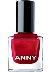 ANNY Nagellacke Nail Polish 15 ml Sunset Love