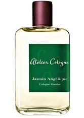 Atelier Cologne Collection Avant Garde Jasmin Angélique Eau de Cologne 100 ml