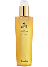 Guerlain Abeille Royale Cleansing Oil Reinigungsöl 150.0 ml