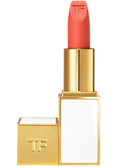 TOM FORD BEAUTY - Lip Color Sheer – Sweet Spot – Lippenstift - Korall - one size