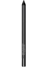 Smashbox Eye Liner Smashbox Always On Gel Eye Pencil 1,2g Fishnet Eyeliner 1.2 g