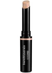 bareMinerals barePro™ 16-hour Full Coverage Concealer, Medium-Cool