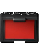 NARS Cosmetics Rouge (Verschiedene Töne) - Exhibit A