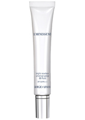 GIORGIO ARMANI - Armani Pflege Prima Luminessence Bright Revelator BB Fluid 30 ml - BB - CC CREAM