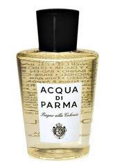 ACQUA DI PARMA - ACQUA DI PARMA COLONIA - PARFUM
