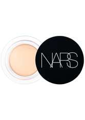 NARS Cosmetics Soft Matte Complete Concealer 5g (verschiedene Farbtöne) - Chantilly