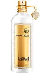 Montale Diamond Flowers Eau de Parfum 100 ml