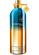 MONTALE - Montale So Iris  100 ml - PARFUM