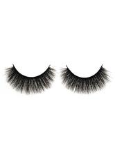 HANADI DIAB BEAUTY - Hanadi Diab Beauty Wimpern 3D-Silk Lashes Hanadi Beauty Lashes Nancy 2 Stk. - FALSCHE WIMPERN & WIMPERNKLEBER