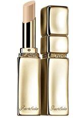 GUERLAIN - Guerlain Lippen-Make-up 2,8 g Lippenbalm 1.85 g - LIPPENSTIFT