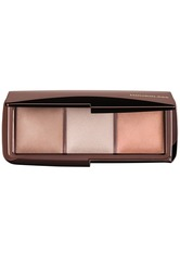 Hourglass - Ambient Lighting Palette – Puderpalette - Neutral - one size