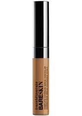bareMinerals Gesichts-Make-up Concealer BareSkin Complete Coverage Serum Concealer Dark To Deep 6 ml