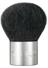 ARTDECO Pinsel & Co Pure Minerals Mineral Powder Foundation Brush 1 Stck.