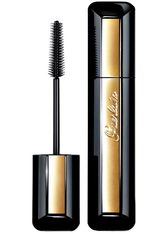GUERLAIN - GUERLAIN Maxi Lash So Volume! Mascara 8.5ml Black - MASCARA