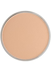 Artdeco Hydra Mineral Compact Foundation Refill 67 natural peach 10 g Mineral Make-up