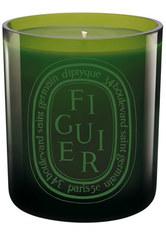 DIPTYQUE - Diptyque Figuier  300 gr - PARFUM