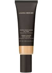 LAURA MERCIER Tinted Moisturizer Natural Skin Perfector Oil Free Getönte Gesichtscreme 50 ml Nr. 2C1 - Blush