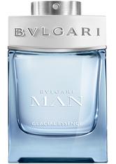 Bvlgari BVLGARI Man Glacial Essence Eau de Parfum Nat. Spray 60 ml