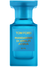 Tom Ford Damen Signature Düfte Tom Ford Mandarino di Amalfi Acqua E.d.T. Nat. Spray 50ml Eau de Toilette 100.0 ml